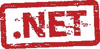 .net alan adı kayıt