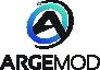 Argemod Hosting Kiralık Sunucu VDS Server Linux Hosting  Windows Hosting