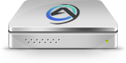 Linux bayi hosting